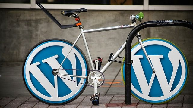 reasons to move from blogger to wordpress