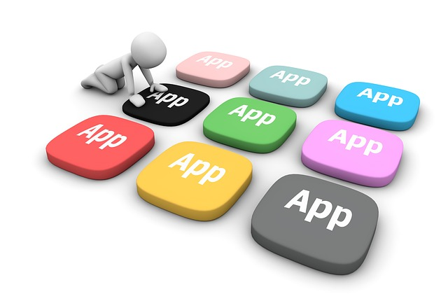 uninstall pre-installed apps from any android phone