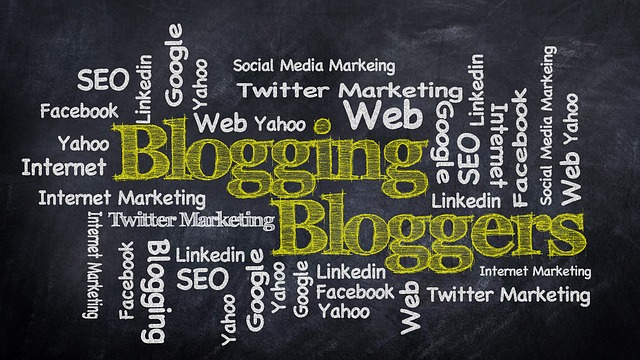 start profitable blog from scratch