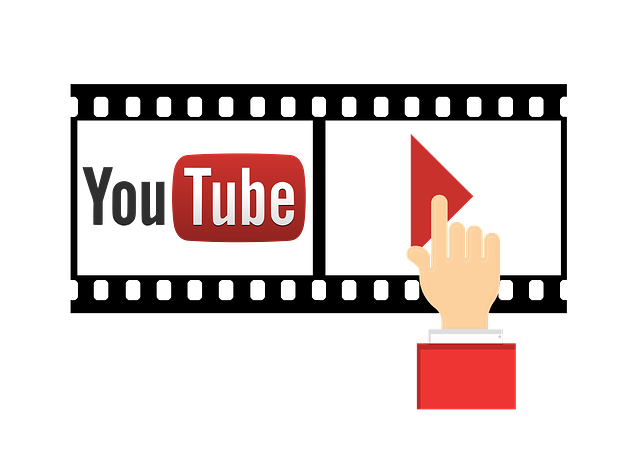drive more traffic to youtube videos using end screens
