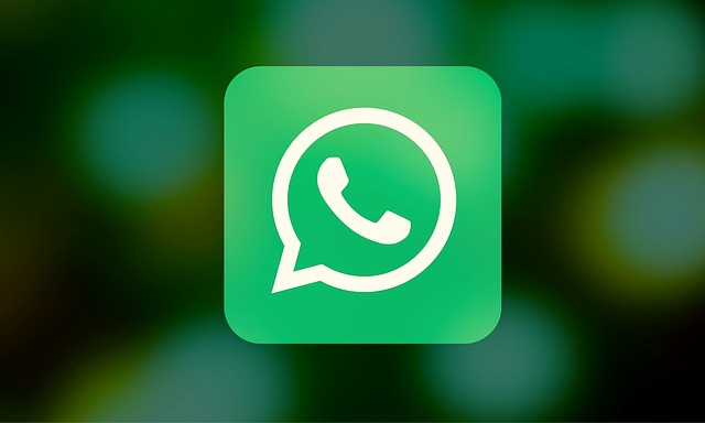 view someones whatsapp status without letting them know