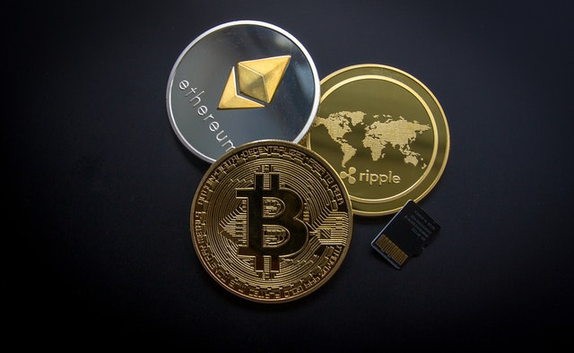 android apps to earn free cryptocurrencies